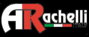 Aristide Rachelli Srl Logo